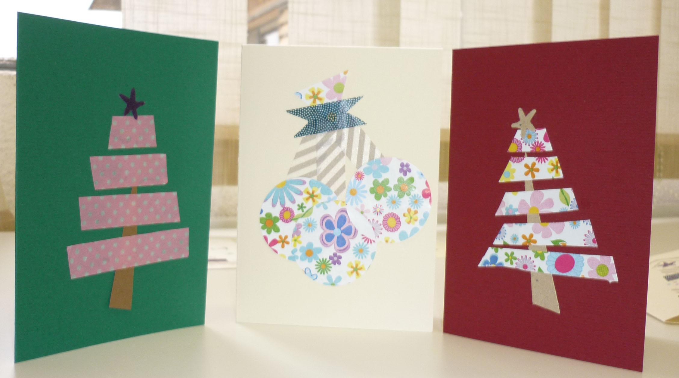 cheap with postales navidad hechas por nios with postales de navidad hechas por nios - Postales De Navidad Caseras