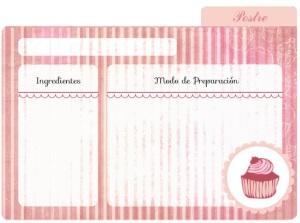 Imagen de ficha de recetario