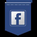 Sigue su página de Facebook pinchando aquí