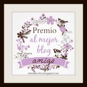 premio-blog-amigo