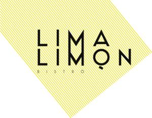 Lima Limón Bistró
