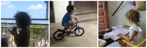 """Hemos madurado, crecido, y """"alguno"""" aprendido a montar en bici sin ruedines"""