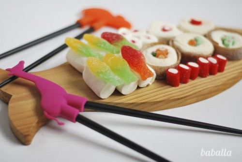 sushi_para_ninos3-1024x687