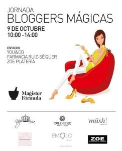 Invitación-Jornada-Bloggers
