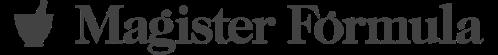 Logomagister-grande-2 (1)