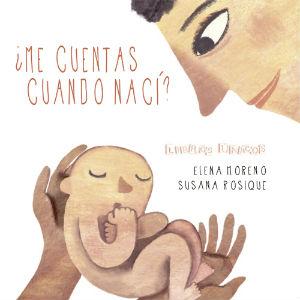 mecuentas1_book