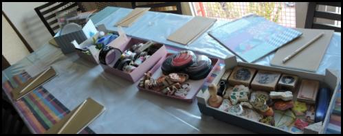 mesa creativa1