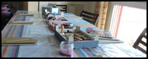 mesa creativa2