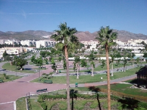 15-09-2013-00-12-13_Parque_de_la_Bateria