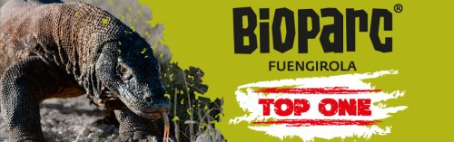 bioparc-top-one-portada