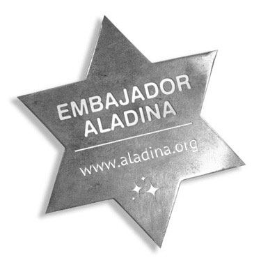 Valencia Peque Universo