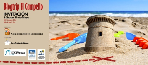invitacion_blogtrip_el-campello_alicante_costa-blanca