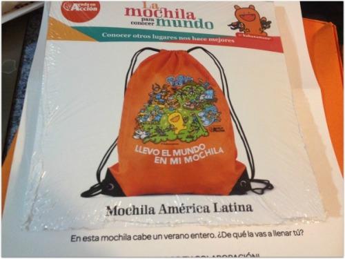mochila2